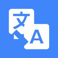 Translate.icon