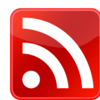 Youtube rss feed